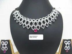 Cz Jewellery