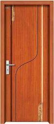 Designer Interior Wooden Door