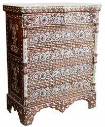 Wooden Furniture in Delhi