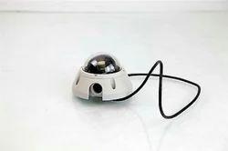 Dome Camera Range 2 MPXL