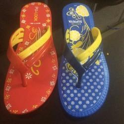 3380a47fa EVA Slippers in Kanpur