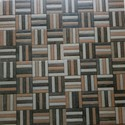 Suman Traders Digital Floor Tile
