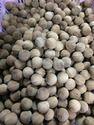 Japa Mala Beads