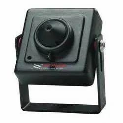 Cp Plus Cameras