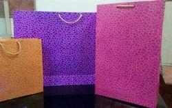 Gift Bags Envelope