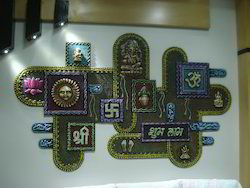 Residential Interior Designer, Area / Size: 4 Fit By 6 Fit