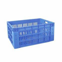 76 Ltrs Jumbo Crates