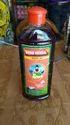 Shine Herbal Hair Oil