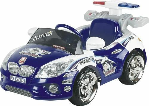 Cars For Kids >> Sports Cars For Kids