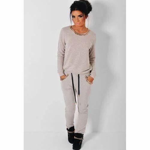 38832bed5ce Wool Ladies Lounge Wear