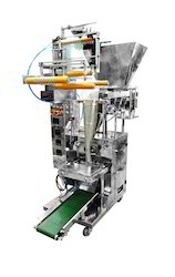 Bhujia Packaging Machine