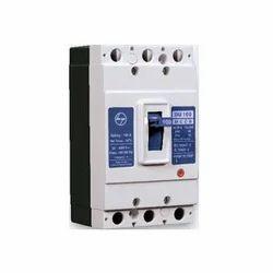 L&T Molded Case Circuit Breaker