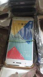 Samsung j 5 prime