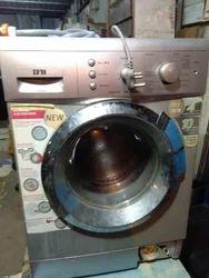 Second Hand Washing Machine in Chennai, Tamil Nadu | Get ...