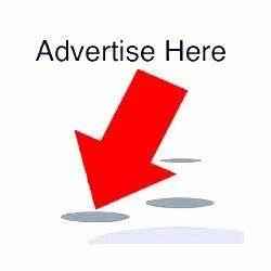 Advertisement Campaign