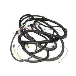 Aircraft Engine Manufacturers furthermore Wiring Harness Manufacturers In Germany additionally Wiring Harness Manufacturers In Germany also Manufacturing Electrical Wiring besides Wire Harness Manufacturers In Noida. on aircraft wiring harness manufacturers