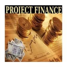 Arranging Project Finance
