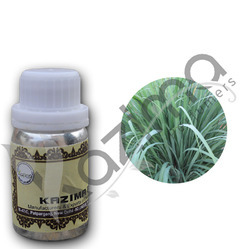 KAZIMA Citronella Oil - 100% Pure Natural & Undiluted Essential
