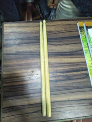 Musical Drumstick