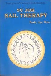 Sujok Nail Therapy