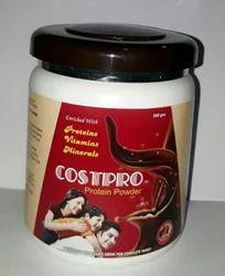 COSTPRO PROTEIN POWDER