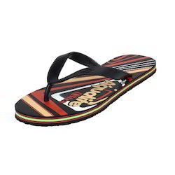 Men's Ultra Max Slipper