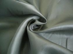 Cotton Silk