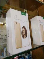 Oppo Mobile Phones