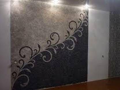 Liquid Wallpaper Liquid Wallpaper Distributor Channel Partner