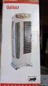 Galaxy Air Cooler