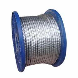 Galvanized Wire Rope