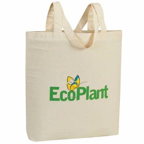 Designer Cotton Bag Environmental Bags Manufacturer From