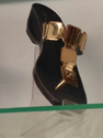 New Fashion Slipper