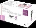 Montelukast, Levocetirizine, Dihydrochloride Tablet