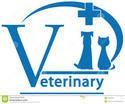 Veterinary Monopoly Pharma PCD In Kerala