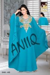 Evening Wear Farasha 495