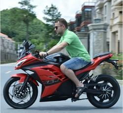 Motorcycle In Kolkata West Bengal Get Latest Price From