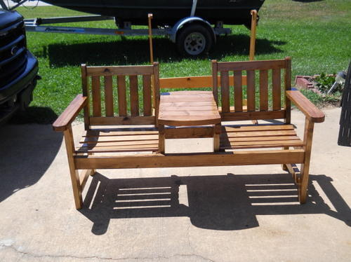 Prime Garden Furniture Two Seater Garden Bench Manufacturer From Beatyapartments Chair Design Images Beatyapartmentscom