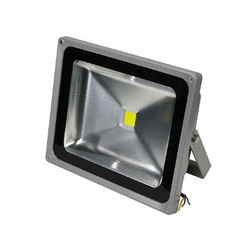 Stadium LED Flood Light
