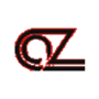 A Z Electronics