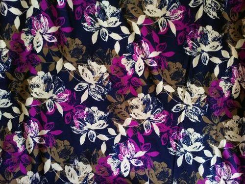 Kiran Cloth House - Wholesaler of Semi Woollen Fabric & Sacooba