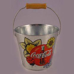 Beer Buckets - NJO 4907