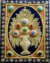 Jewel Carpet