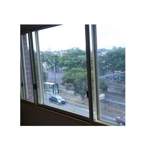 Double Glazed Soundproof Window At Rs 450 Square Feet