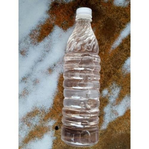 Mineral Turpentine Oil 1 Ltr 5 Ltr Packing 1 Ltr And 5 Ltr Rs 65 Liter Id 20202909197
