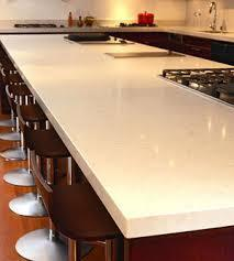 Kitchen Solid Surface Samsung Staron