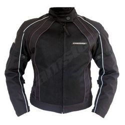 Breezer Mesh All Weather Jacket For