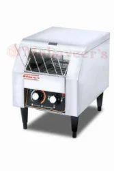 Electric Conveyor Bread Toaster, Ect 520