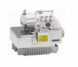KX-734 Super Speed Overlock Sewing Machine