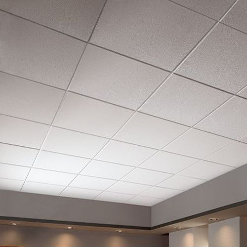 Armstrong Ultima Ceiling Tile Uk Taraba Home Review
